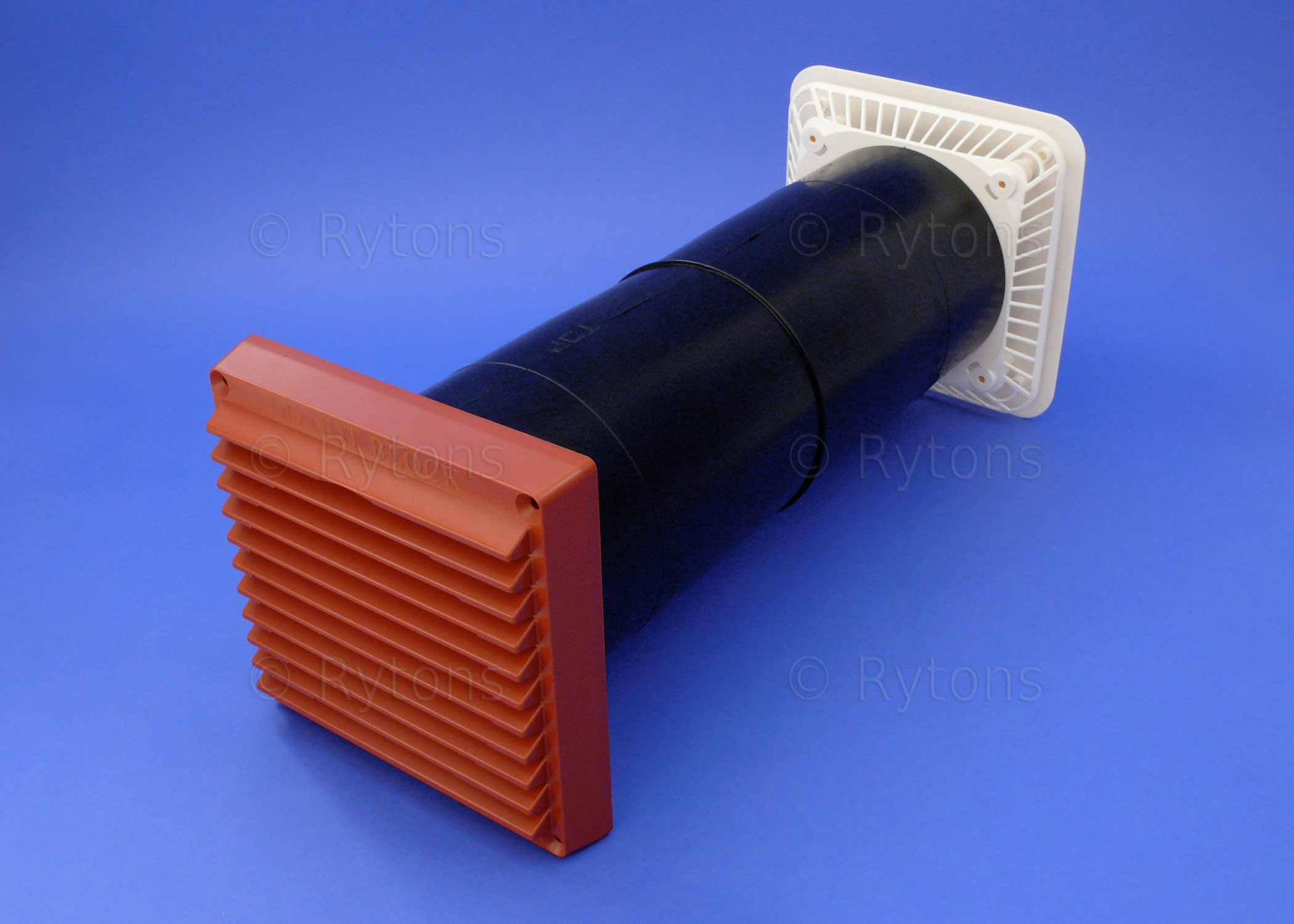 Air Vent For Stoves Installation Products Woodburning Stoves  #1B3CB0