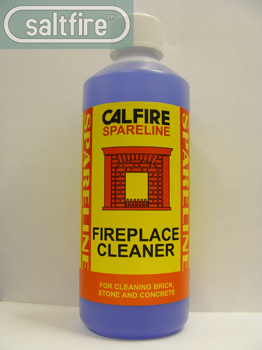 fireplace cleaner 500ml cleaning products woodburning