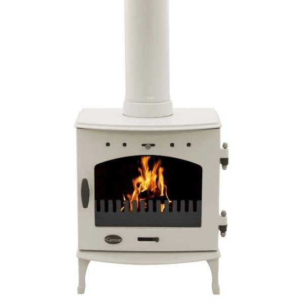 wood heaters for mobile homes with Carron 5kw Stove on Puerto 20rican 20flag likewise Wood Fired Hot Water Heater 1163342 besides Build An Attached Carport moreover How To Build A Homemade Hot Water Heater as well Aubergine Living In A Converted School Bus.