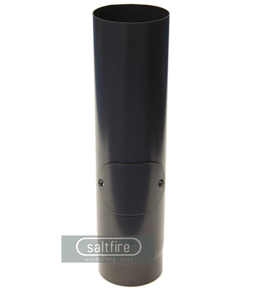 Flue Pipe Door 6 Quot Choose 6 Quot 150mm Diameter