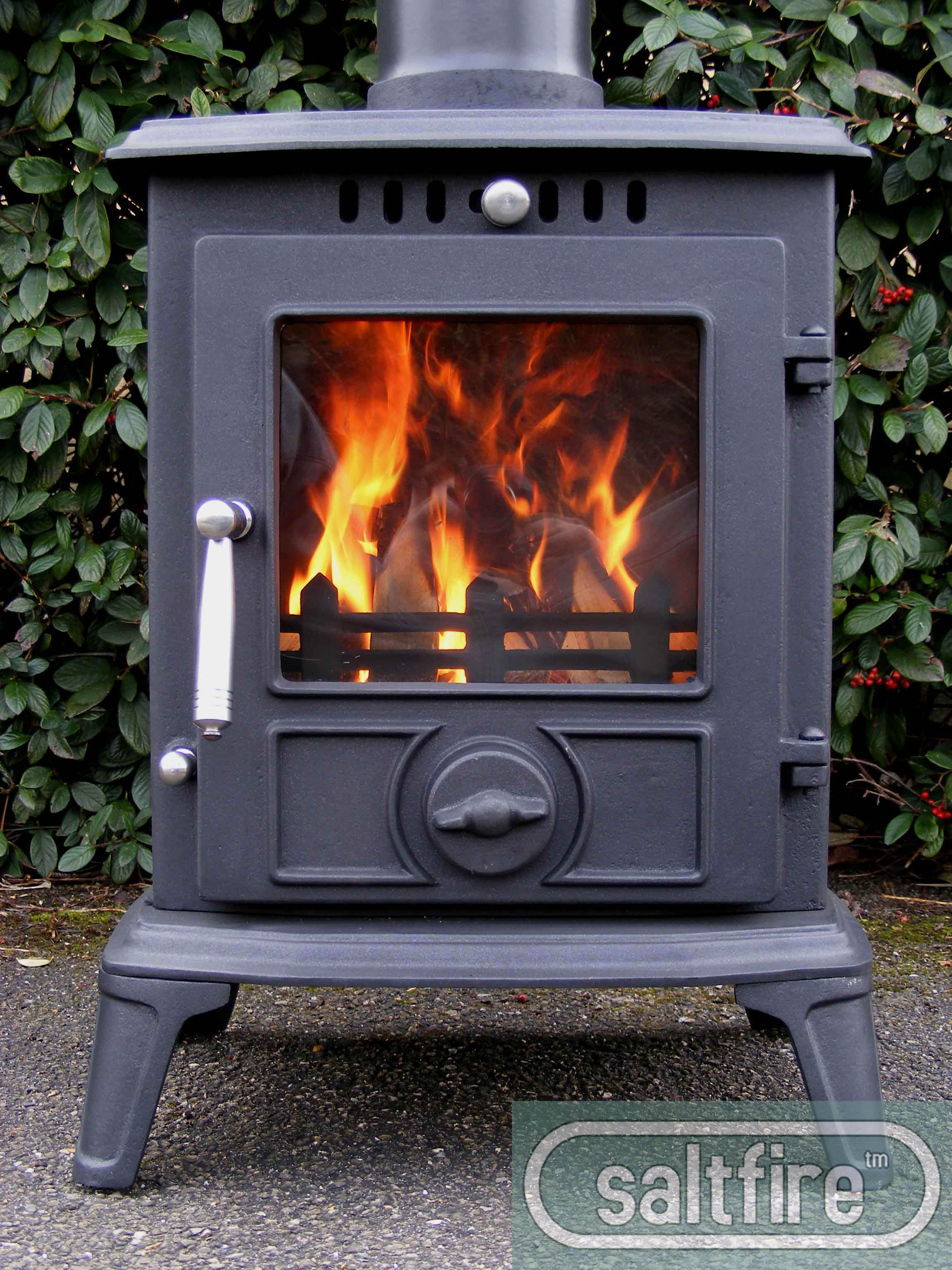Stoves small cast wood stoves Wood burning stoves