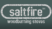 Wood Burning stoves at Saltfire Stoves