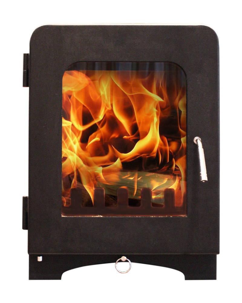 St2 Stove Stoves Woodburning Stoves Multifuel Stoves