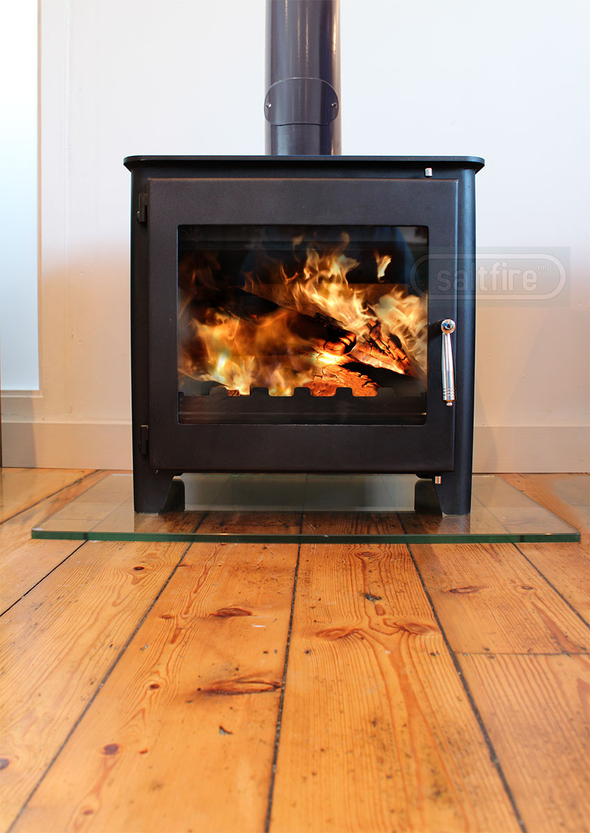St3 Stove Stoves Woodburning Stoves Multifuel Stoves