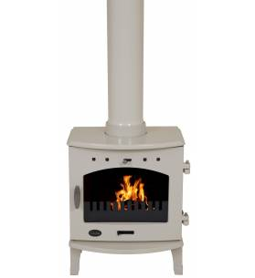 Carron 4.7kW Stove - SPECIAL
